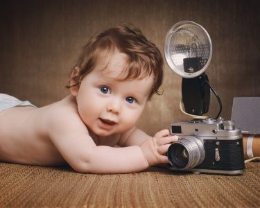 Take and Create Photography Studio