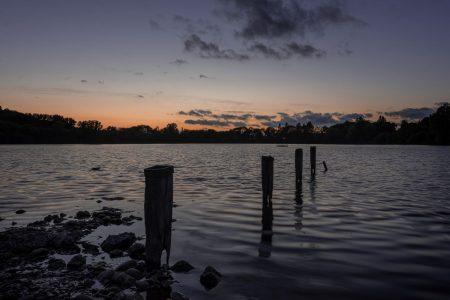 Westport Lake Play Area