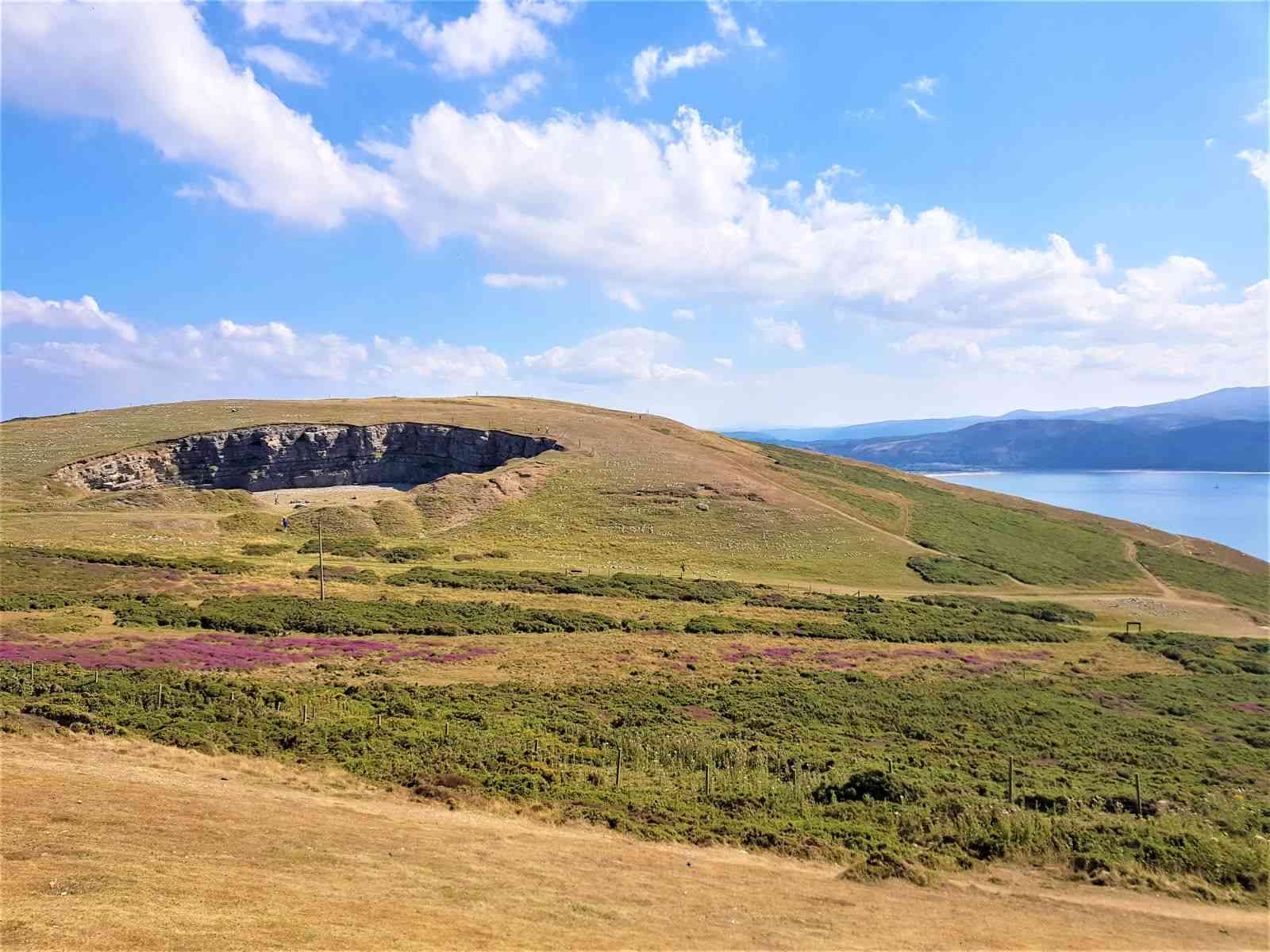 Great Orme Country Park